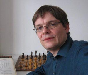 Pascal Golay
