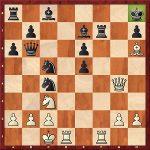 Deux proverbes pour mieux jouer aux échecs