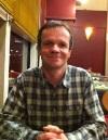 Jerome Schwinding, auteur du blog apprendre-les-echecs
