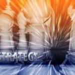 stratégies_echecs