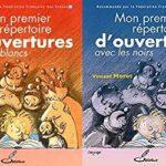 repertoire_ouvertures